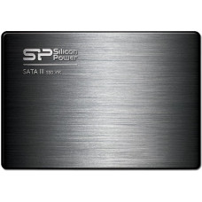 SSD-диск 60G Silicon Power V60 (SP060GBSS3V60S25)
