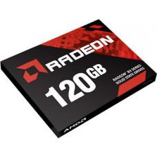 SSD-диск 120G AMD R3 Series (R3SL120G)