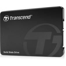 SSD-диск 64G Transcend 340 (TS64GSSD340K)