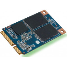 SSD-диск 30G Kingston mS200 (SMS200S3/30G)