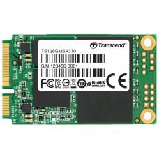 SSD-диск 128G Transcend MSA370 (TS128GMSA370)
