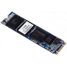 SSD-диск 120G SmartBuy S10T (SB120GB-S10T-M2)