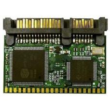 SSD-диск 2G Transcend Flash Module (TS2GSDOM22V)