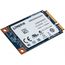 SSD-диск 240G Kingston mS200 Series (SMS200S3/240G)