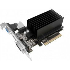 Видеокарта nVidia GeForce GT710 Palit PCI-E 2048Mb