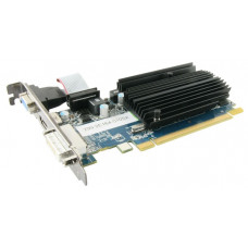 Видеокарта AMD (ATI) Radeon HD 6450 Sapphire PCI-E 1024Mb (11190-02-10G)