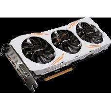 Видеокарта nVidia GeForce GTX1080 Ti Gigabyte WindForce 3X PCI-E 11264Mb (GV-N108TGAMING OC-11GD)