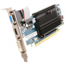 Видеокарта AMD (ATI) Radeon HD 6450 Sapphire PCI-E 2048Mb (11190-09-10G)