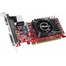 Видеокарта AMD (ATI) Radeon R7 240 ASUS PCI-E 2048Mb (R7240-2GD3-L)