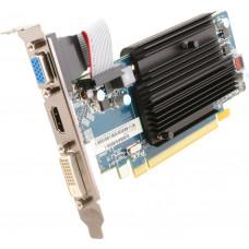 Видеокарта AMD (ATI) Radeon R5 230 Sapphire PCI-E 2048Mb (11233-02-10G)