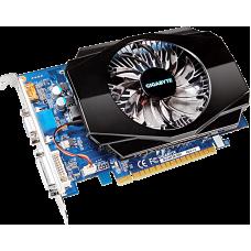 Видеокарта nVidia GeForce GT730 Gigabyte PCI-E 2048Mb (GV-N730D3-2GI)