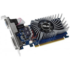 Видеокарта GeForce GT730 ASUS PCI-E 2048Mb (GT730-2GD5-BRK)