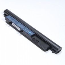 Батарея-Аккумулятор для ноутбука ACER AC-3810T (5534)