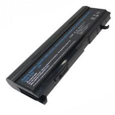 Батарея-Аккумулятор для ноутбука TOSHIBA TO-PA3399(HH)