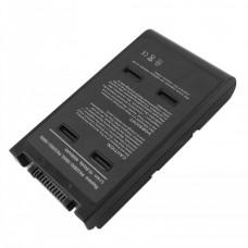 Батарея-Аккумулятор для ноутбука TOSHIBA TO-PA3285