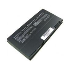 Батарея-Аккумулятор для ноутбука ASUS AS-1002HA
