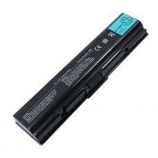 Батарея-Аккумулятор для ноутбука TOSHIBA TO-PA3535