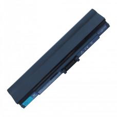 Батарея-Аккумулятор для ноутбука ACER AC1810T