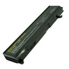 Батарея-Аккумулятор для ноутбука TOSHIBA TO-PA3465