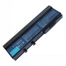 Батарея-Аккумулятор для ноутбука ACER AC-ARJ1(H)