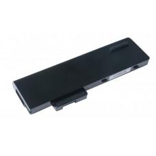 Батарея-Аккумулятор для ноутбука ACER AC-4000 (Aspire 1680) 4500