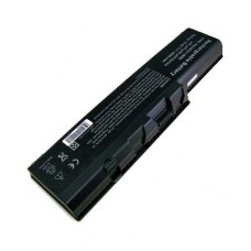 Батарея-Аккумулятор для ноутбука TOSHIBA TO-PA3383