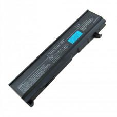 Батарея-Аккумулятор для ноутбука TOSHIBA TO-PA3399