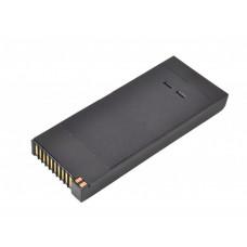 Батарея-Аккумулятор для ноутбука TOSHIBA TO-PA2487