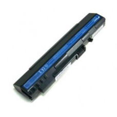 Батарея-Аккумулятор для ноутбука ACER AC-One