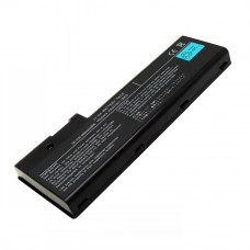 Батарея-Аккумулятор для ноутбука TOSHIBA TO-PA3479