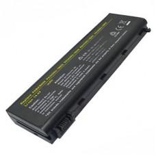 Батарея-Аккумулятор для ноутбука TOSHIBA TO-PA3450