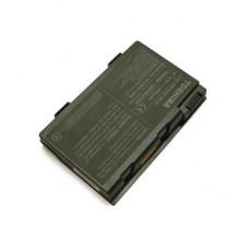 Батарея-Аккумулятор для ноутбука TOSHIBA TO-PA3395