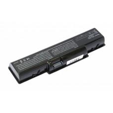 Батарея-Аккумулятор для ноутбука ACER AC-4710H 4310H