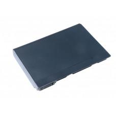 Батарея-Аккумулятор для ноутбука ACER AC-5100