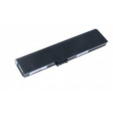 Батарея-Аккумулятор для ноутбука ACER AC-5500 5600