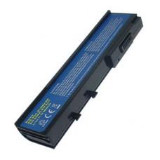 Батарея-Аккумулятор для ноутбука ACER AC-ARJ1