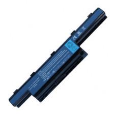 Батарея-Аккумулятор для ноутбука ACER AC-4741