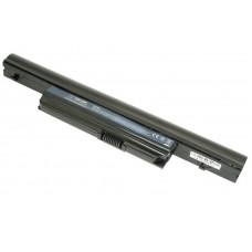 Батарея-Аккумулятор для ноутбука ACER AC-3820T