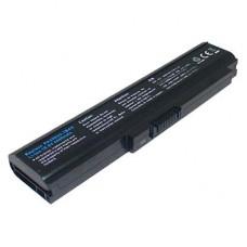 Батарея-Аккумулятор для ноутбука TOSHIBA TO-PA3594