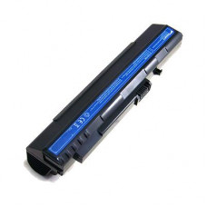 Батарея-Аккумулятор для ноутбука ACER AC-One(HH)