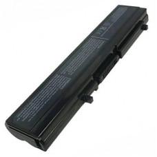 Батарея-Аккумулятор для ноутбука TOSHIBA TO-PA3331