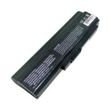 Батарея-Аккумулятор для ноутбука TOSHIBA TO-PA3594H