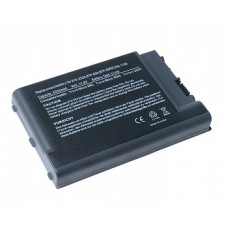 Батарея-Аккумулятор для ноутбука ACER AC-8000 (SQU-202)