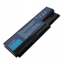 Батарея-Аккумулятор для ноутбука ACER AC-5520 (5310)