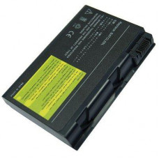 Батарея-Аккумулятор для ноутбука ACER AC-9010