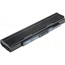 Батарея-Аккумулятор для ноутбука ACER AC-1830T