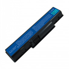 Батарея-Аккумулятор для ноутбука ACER AC-5921