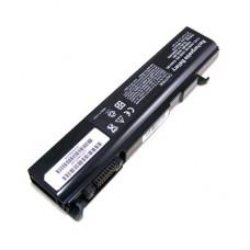 Батарея-Аккумулятор для ноутбука TOSHIBA TO-PA3356