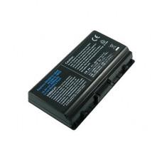 Батарея-Аккумулятор для ноутбука TOSHIBA TO-3591U