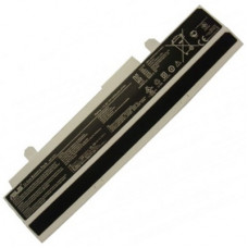 Батарея-Аккумулятор для ноутбука ASUS AS-1015-WH (A32-1015)